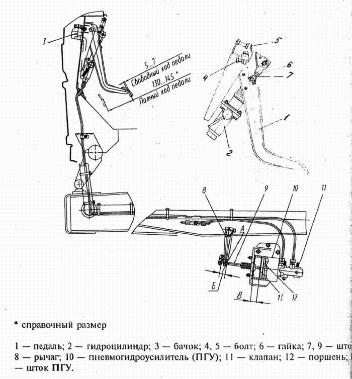 Договор Инжиниринговых Услуг образец